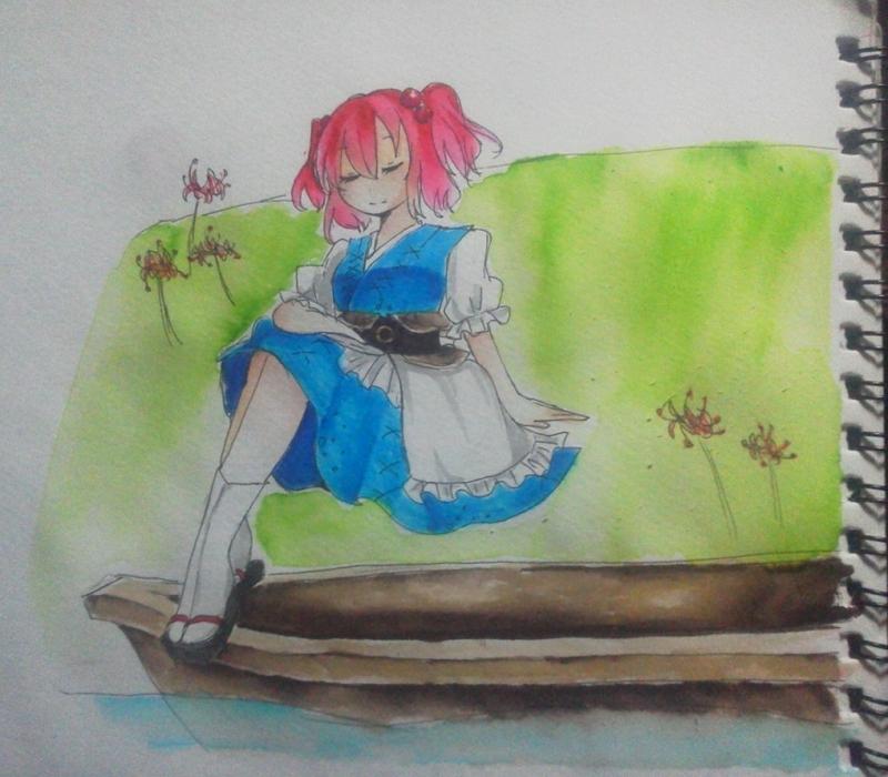 f:id:Azuki723:20150208230300j:plain