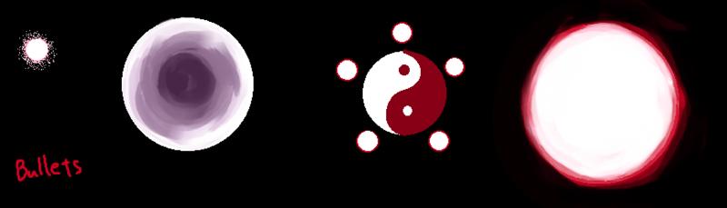 f:id:Azuki723:20150210132109p:plain