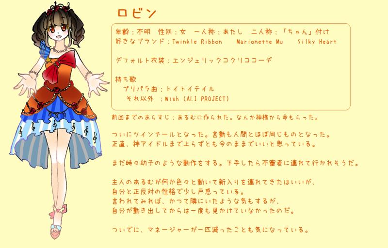 f:id:Azuki723:20160207230217p:plain