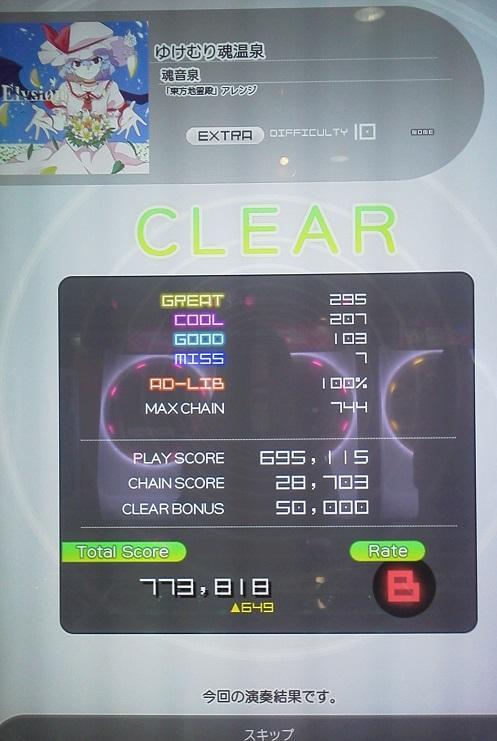 f:id:Azuki723:20160228095600j:plain