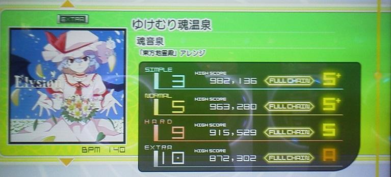 f:id:Azuki723:20160228095900j:plain
