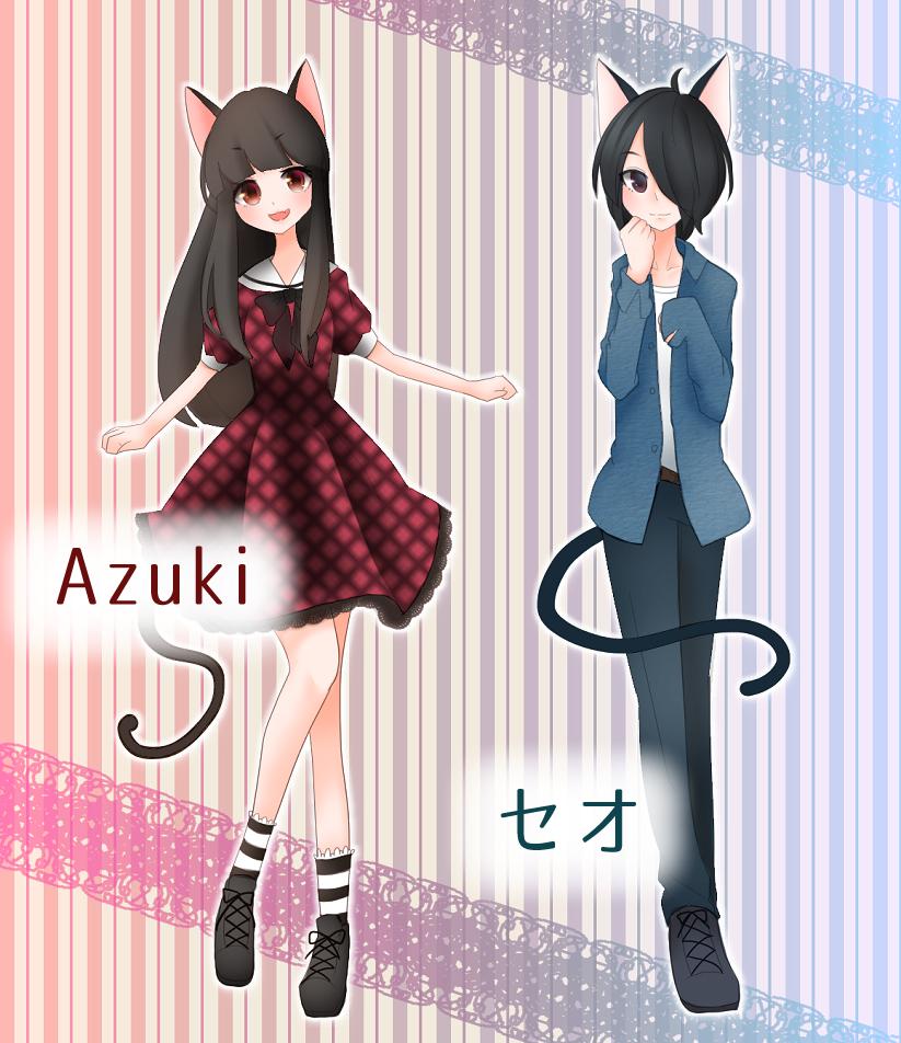 f:id:Azuki723:20170726001240p:plain