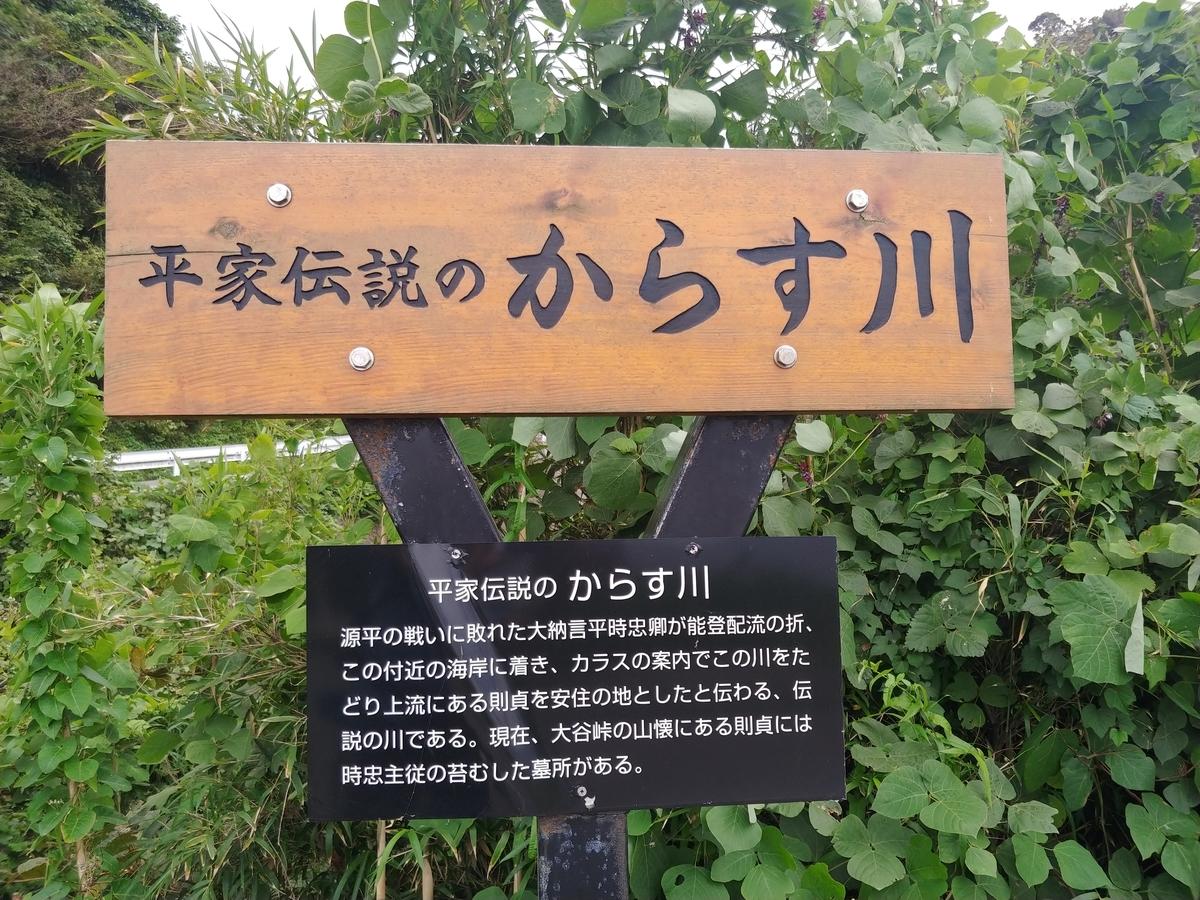 f:id:AzumaHisahi:20191104152836j:plain