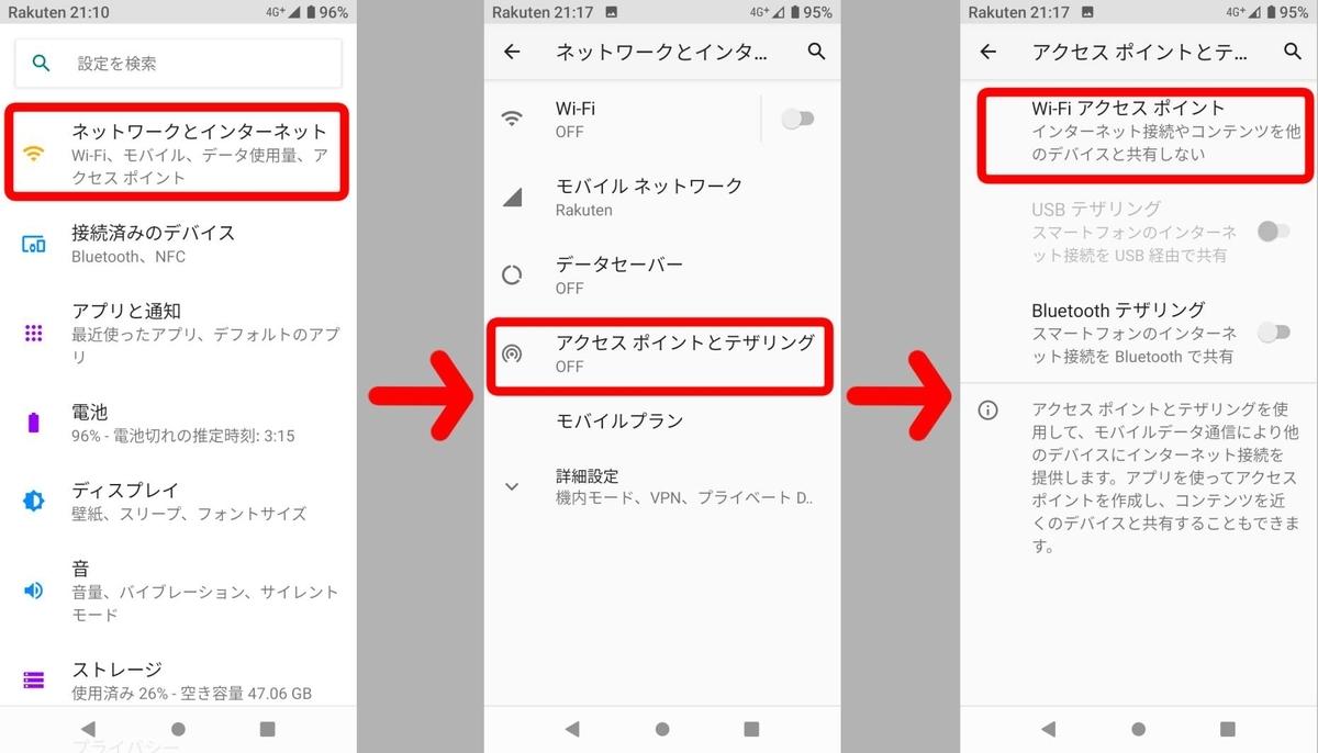 f:id:AzumaHisahi:20210224210212j:plain