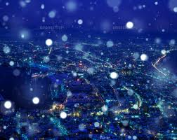 f:id:Azure-Dragon:20131220003418j:image:w360