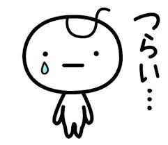 f:id:Azure-Dragon:20160204202714p:image