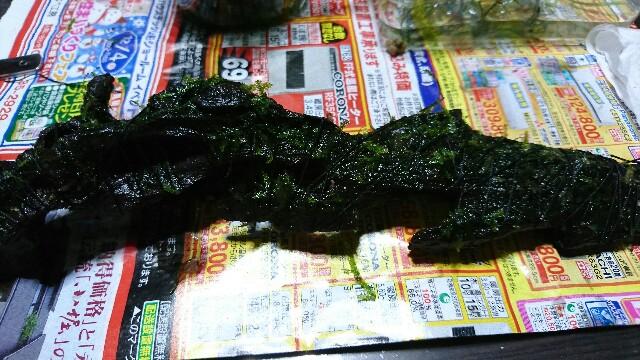 f:id:Azusa116:20161202234335j:image