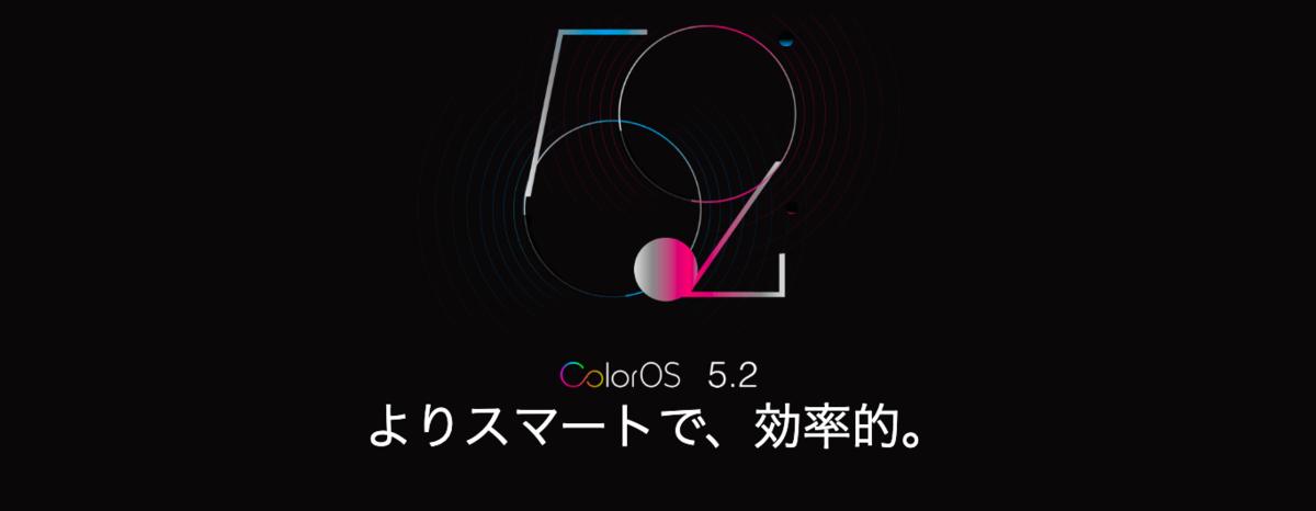 f:id:Azusa_Hirano:20190615125519p:plain