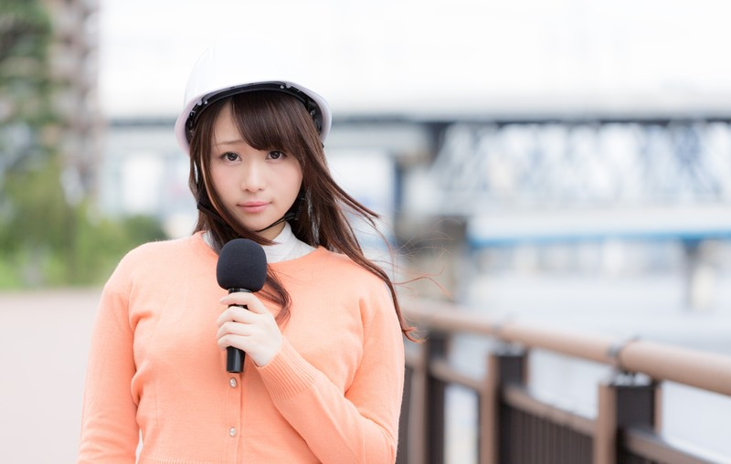 f:id:Azusa_Hirano:20190616231136j:plain