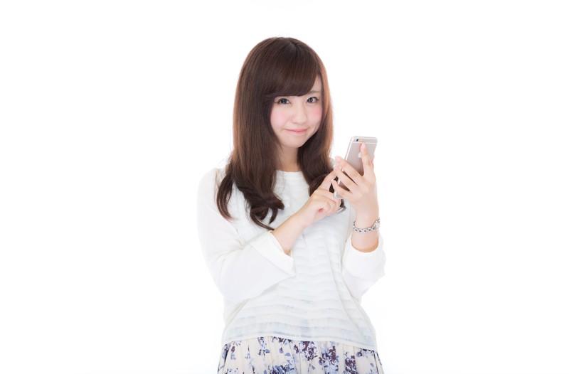 f:id:Azusa_Hirano:20190621232631j:plain