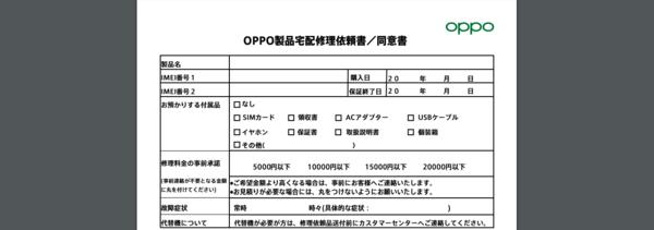f:id:Azusa_Hirano:20190716102452p:plain