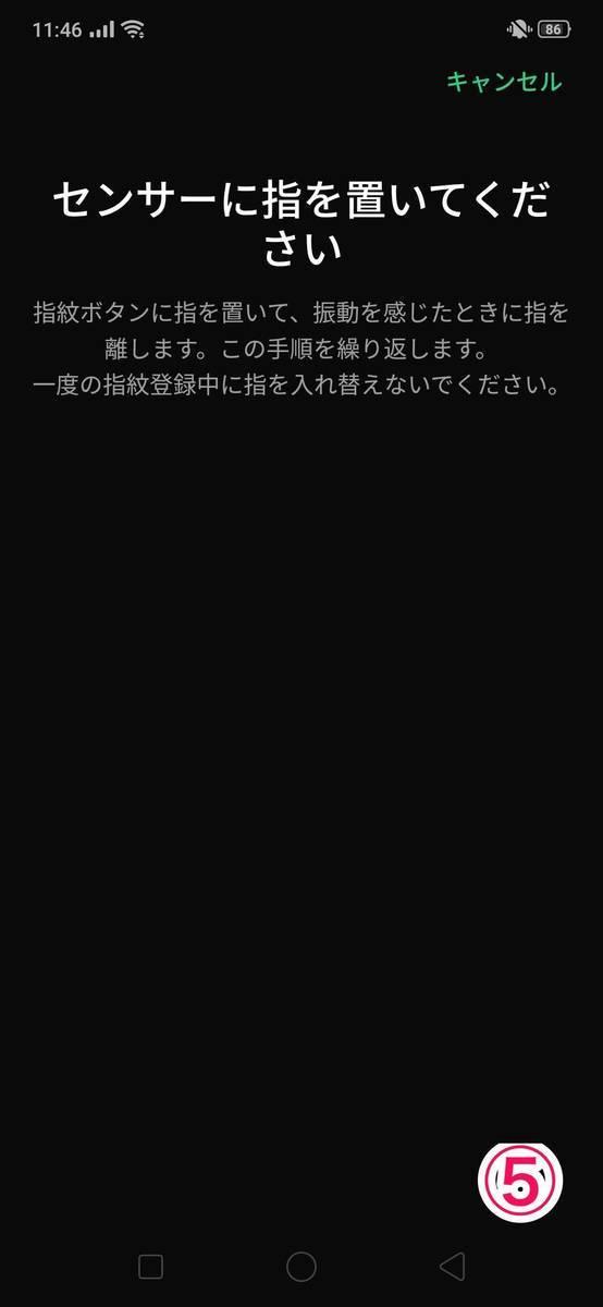 f:id:Azusa_Hirano:20190729115939j:plain