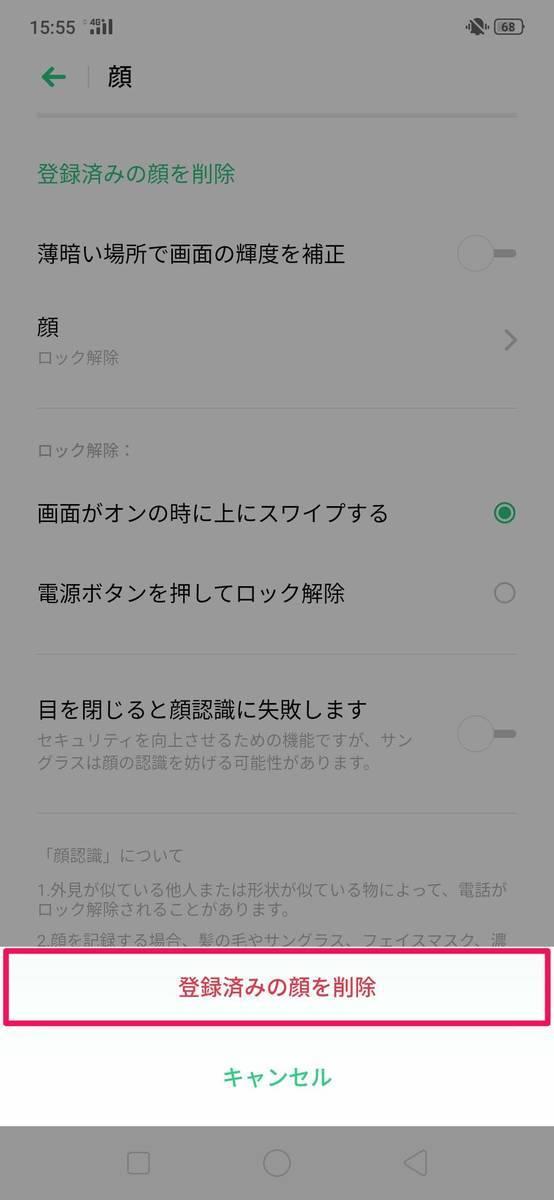 f:id:Azusa_Hirano:20190730155727j:plain
