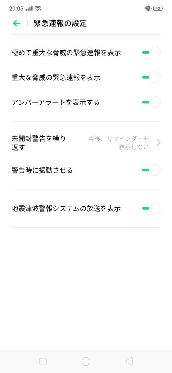 f:id:Azusa_Hirano:20190730201521p:plain
