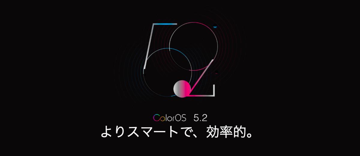 f:id:Azusa_Hirano:20190812020611p:plain
