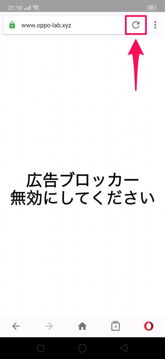 f:id:Azusa_Hirano:20190818222506p:plain