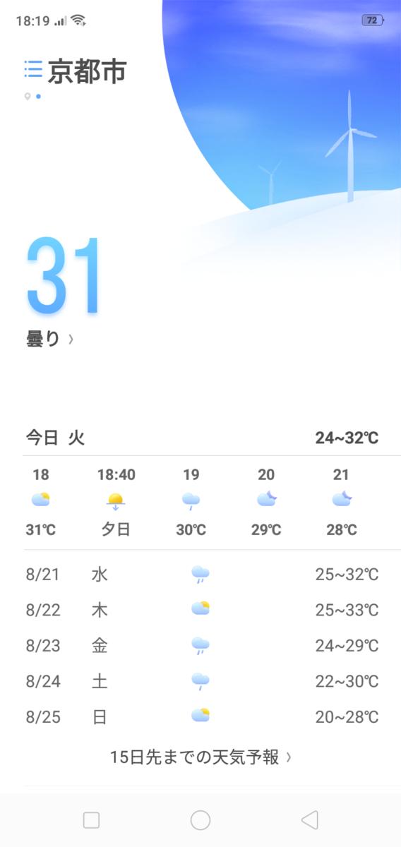 f:id:Azusa_Hirano:20190820203225p:plain