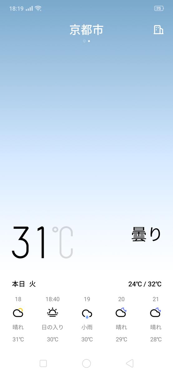 f:id:Azusa_Hirano:20190820203235p:plain