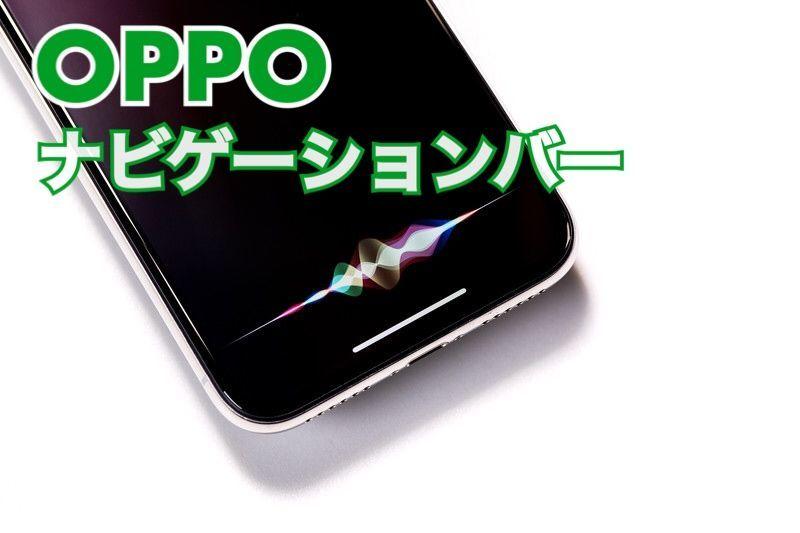 f:id:Azusa_Hirano:20190919165700j:plain