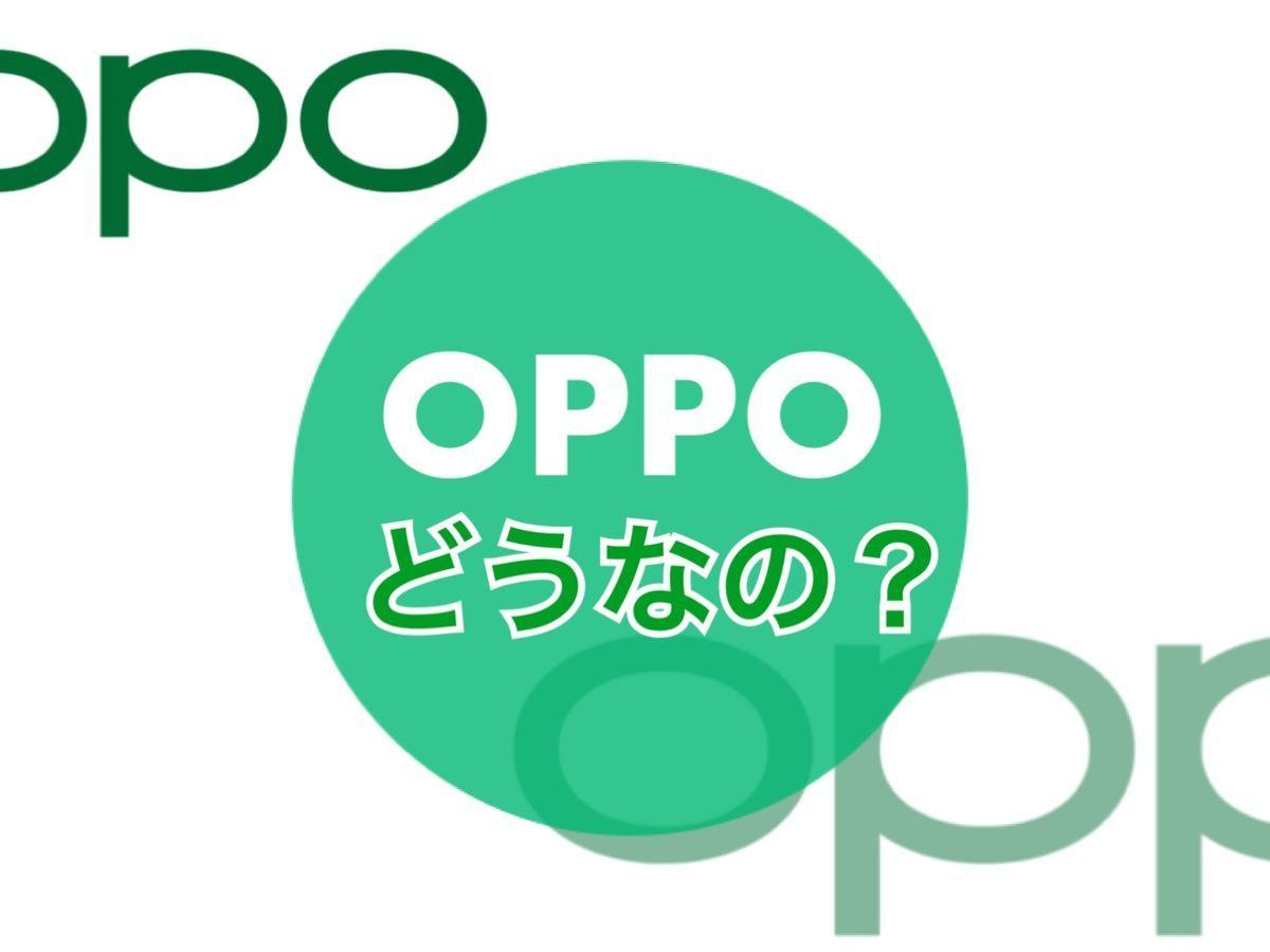 f:id:Azusa_Hirano:20190919171430j:plain