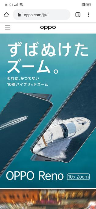 f:id:Azusa_Hirano:20190930011445p:plain