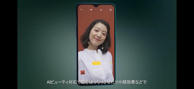 f:id:Azusa_Hirano:20191003014930p:plain