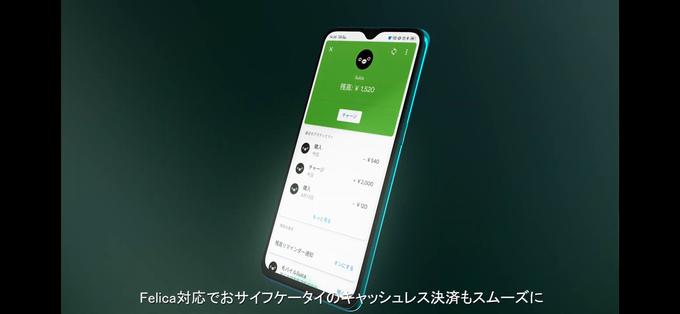 f:id:Azusa_Hirano:20191003015004p:plain