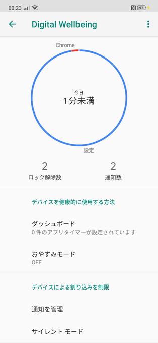 f:id:Azusa_Hirano:20191010123910p:plain