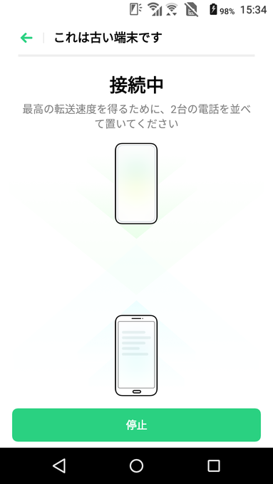 f:id:Azusa_Hirano:20191024183758p:plain