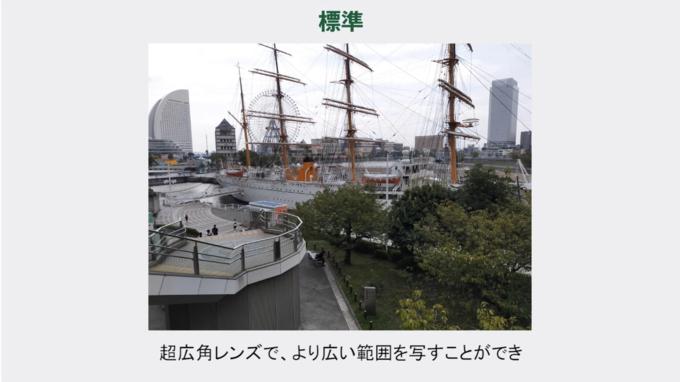 f:id:Azusa_Hirano:20191031150748p:plain