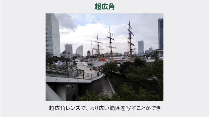 f:id:Azusa_Hirano:20191031150757p:plain