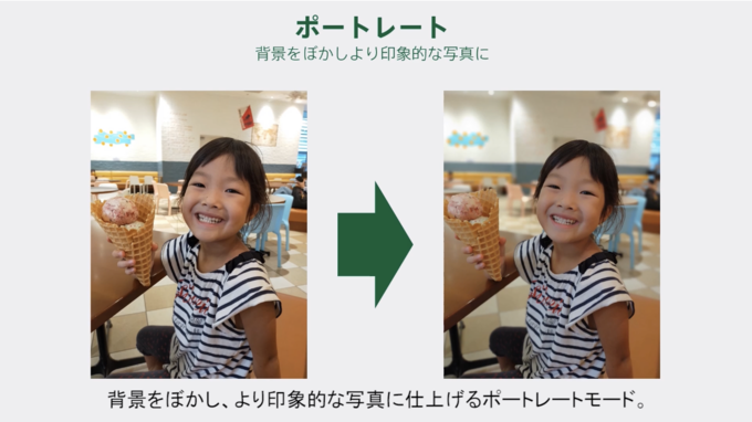 f:id:Azusa_Hirano:20191031150805p:plain