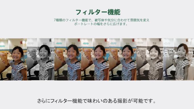 f:id:Azusa_Hirano:20191031150814p:plain