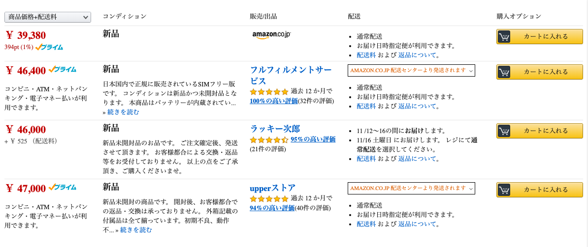 f:id:Azusa_Hirano:20191108152729p:plain