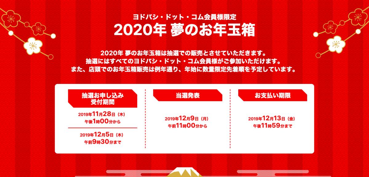 f:id:Azusa_Hirano:20191129143331p:plain
