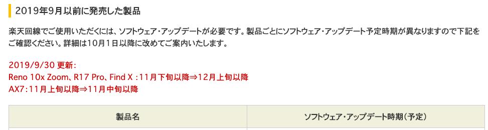 f:id:Azusa_Hirano:20191211004554p:plain