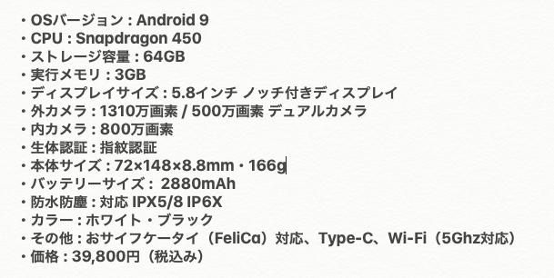 f:id:Azusa_Hirano:20191212170923p:plain