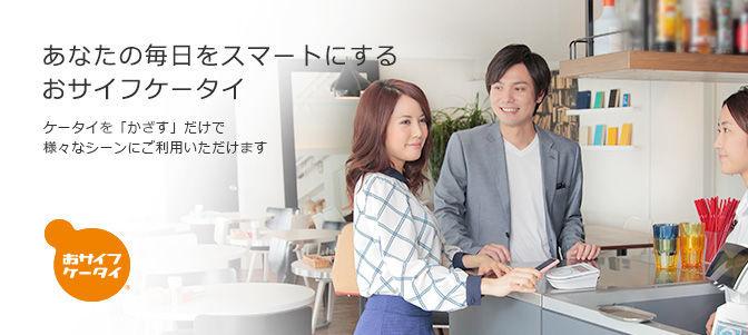 f:id:Azusa_Hirano:20191218212102j:plain
