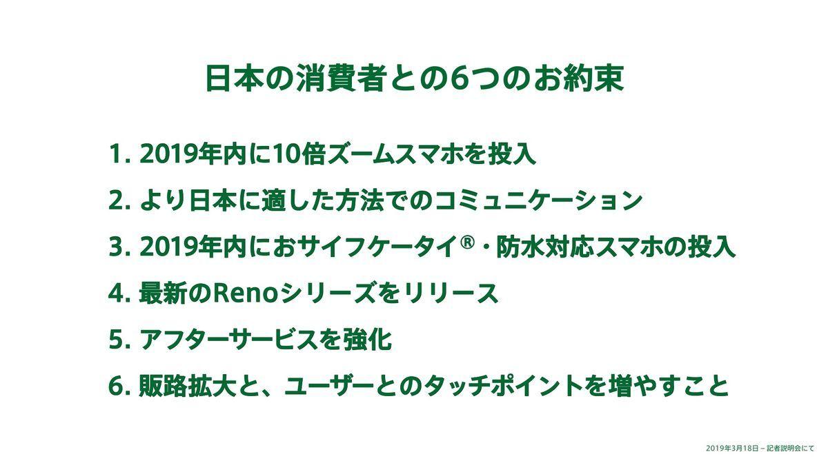 f:id:Azusa_Hirano:20191221043912j:plain