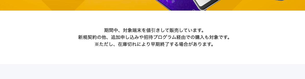 f:id:Azusa_Hirano:20200109040410p:plain