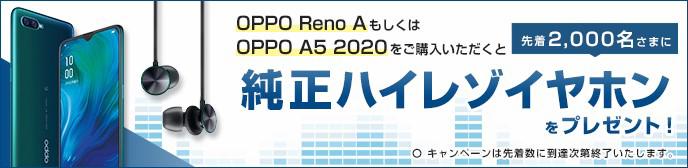 f:id:Azusa_Hirano:20200116133611p:plain