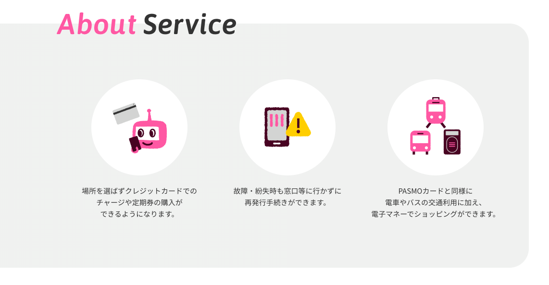f:id:Azusa_Hirano:20200121145316p:plain