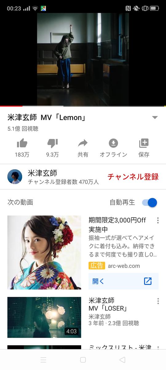f:id:Azusa_Hirano:20200125002734p:plain