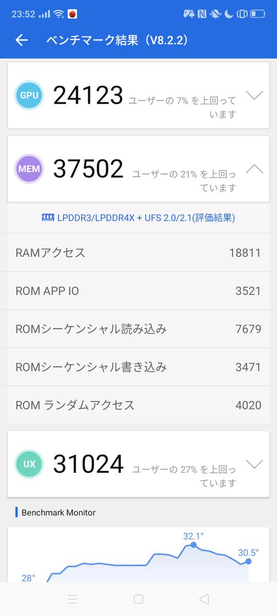 f:id:Azusa_Hirano:20200127003408p:plain