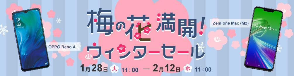 f:id:Azusa_Hirano:20200130201501j:plain