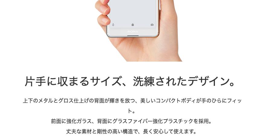 f:id:Azusa_Hirano:20200206145853p:plain