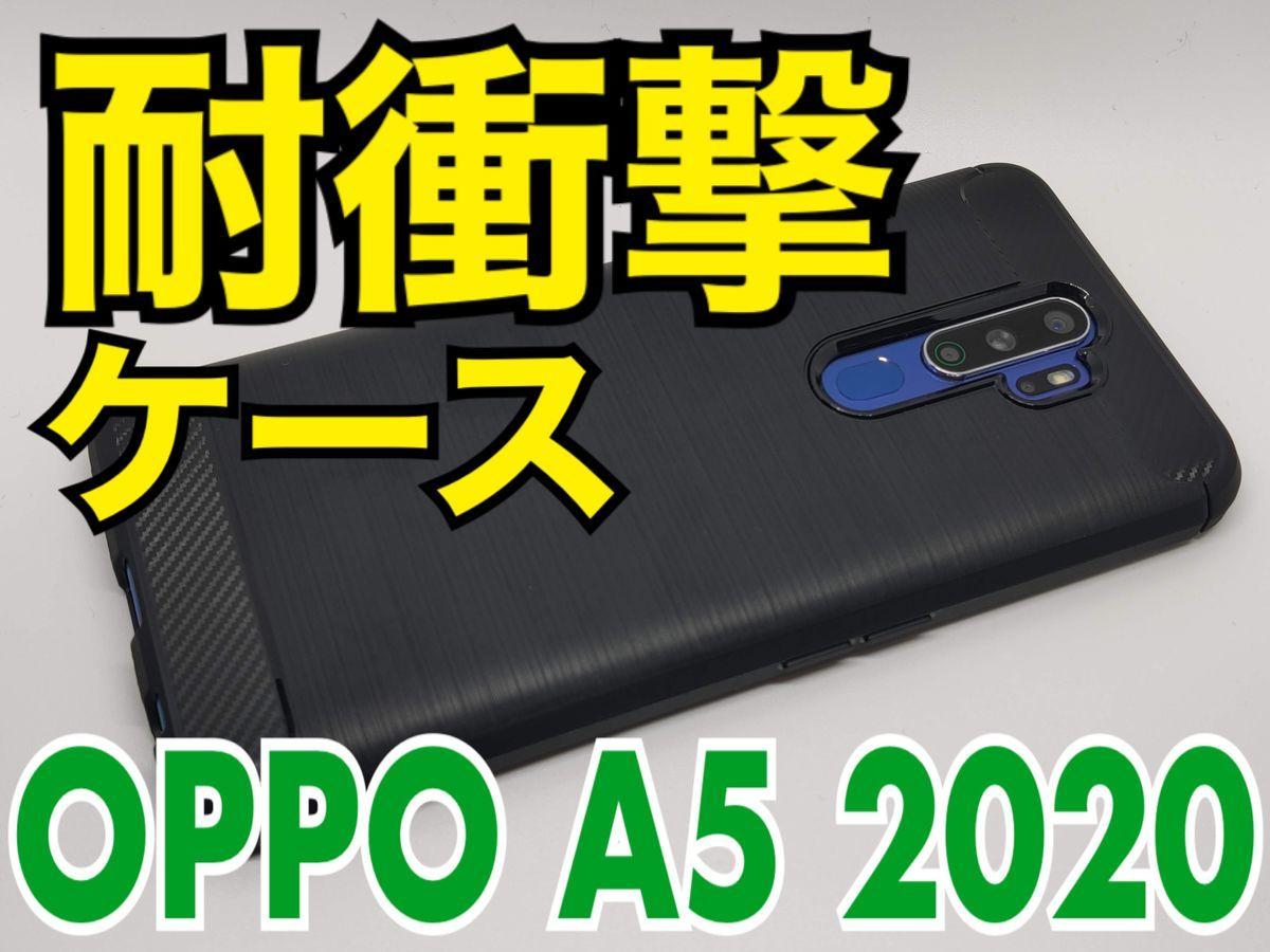 f:id:Azusa_Hirano:20200206230814j:plain