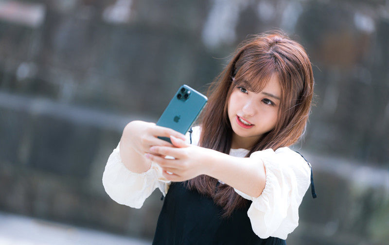 f:id:Azusa_Hirano:20200208213736j:plain