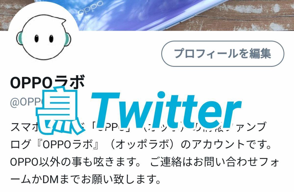 f:id:Azusa_Hirano:20200212224034j:plain