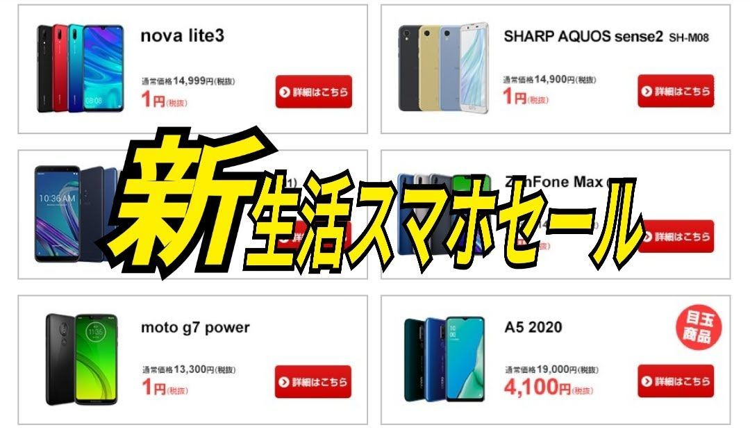 f:id:Azusa_Hirano:20200221144123j:plain
